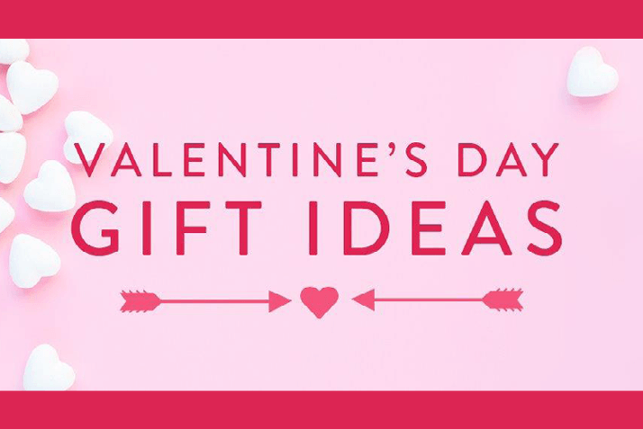 Get Your Love a Gift Perfectly Suited to Your Relationship • The ...