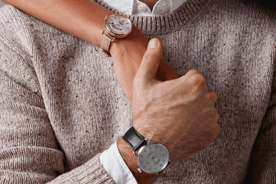 Special Offers at Shinola