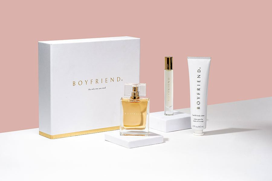 Boyfriend Perfume Pop Shop – Now Open