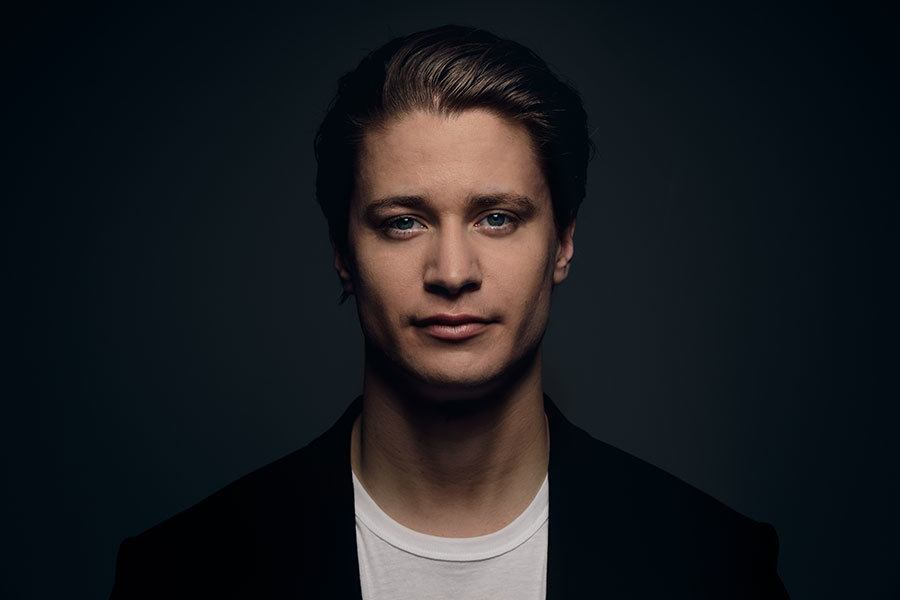 Kygo: Live at The Grove