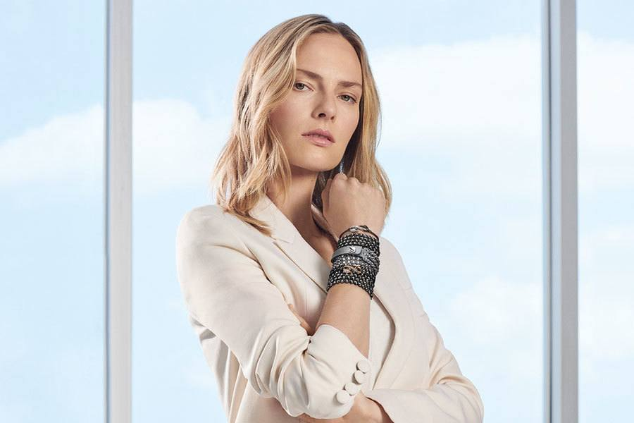 Limited-Time Travel Gift at Swarovski