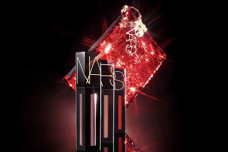 NARS Studio 54 Collection at Nordstrom