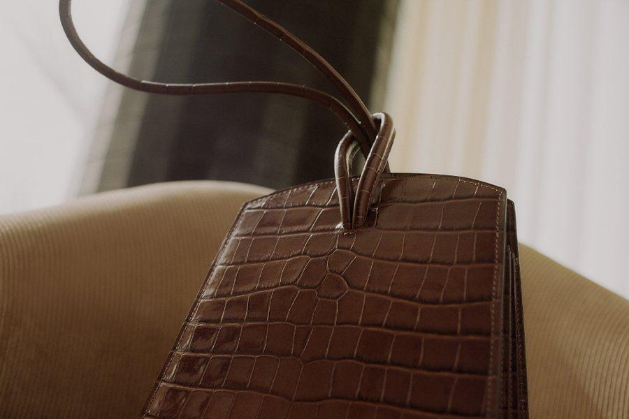 New Handbags at Vince